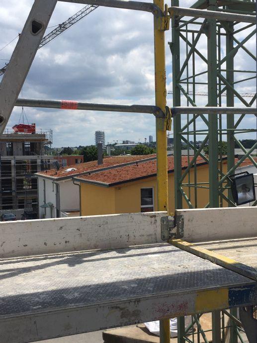 Single, Pendler, Kapitalanleger: 2-Zimmerwohnung mit schönem Balkon