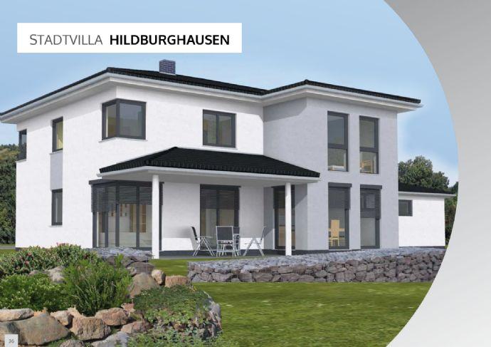 Ein OHB Massivhaus Stein auf Stein in individueller Planung für nur 950,00 €/Monat für die Finanzierung. TOLL! (ohne Grundstückskossten und Garage)