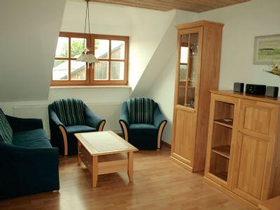Schelterhof - Wohnung 7