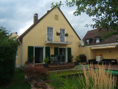 verkauft einfamilienhaus augsburg 2ffhg4t. Black Bedroom Furniture Sets. Home Design Ideas