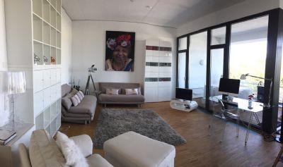 Komfortable Loftwohnung in Söflingen