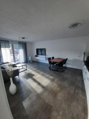 Sassenburg Wohnungen, Sassenburg Wohnung mieten