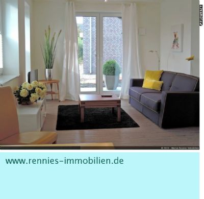 Oldenburg Wohnen auf Zeit, möbliertes Wohnen