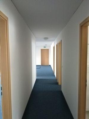 Arnstadt Büros, Büroräume, Büroflächen