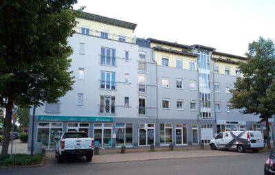 Hoppegarten Wohnungen, Hoppegarten Wohnung kaufen