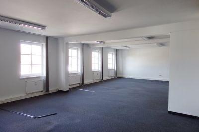 Weilheim Büros, Büroräume, Büroflächen