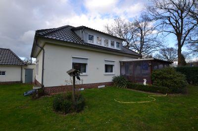 Cloppenburg Häuser, Cloppenburg Haus kaufen