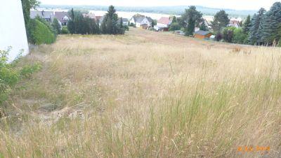 Fensterbach Grundstücke, Fensterbach Grundstück kaufen