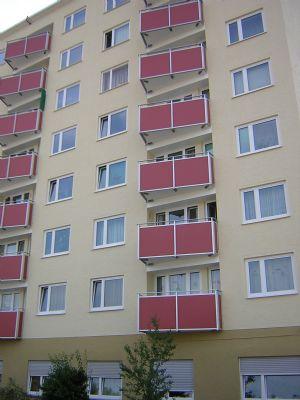 Göppingen Wohnungen, Göppingen Wohnung mieten
