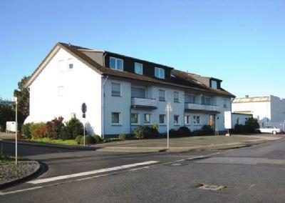 Euskirchen-Gewerbegebiet Büros, Büroräume, Büroflächen