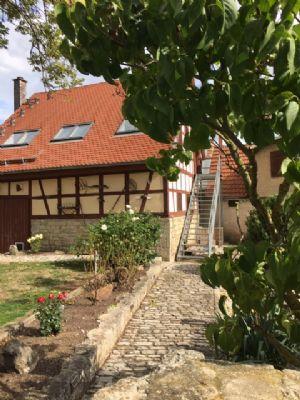 Daasdorf a Berge Wohnungen, Daasdorf a Berge Wohnung mieten