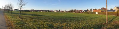 Bernsdorf Grundstücke, Bernsdorf Grundstück kaufen