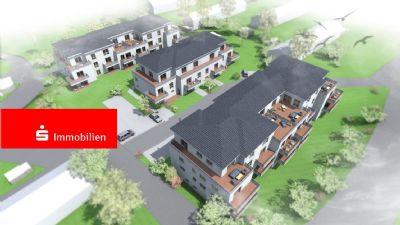 Hessisch Lichtenau Wohnungen, Hessisch Lichtenau Wohnung kaufen