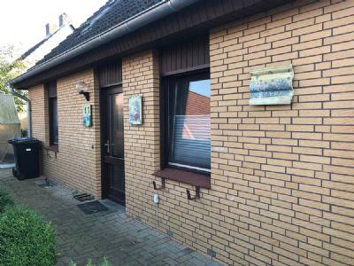 Tostedt Häuser, Tostedt Haus kaufen