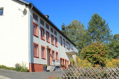 Rodershausen Häuser, Rodershausen Haus kaufen