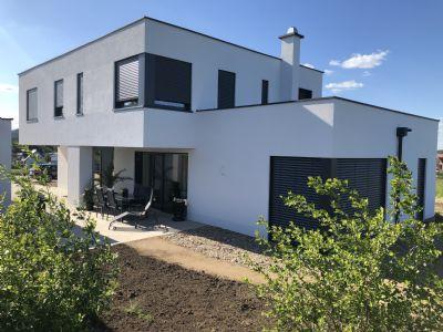 Baunach Häuser, Baunach Haus kaufen