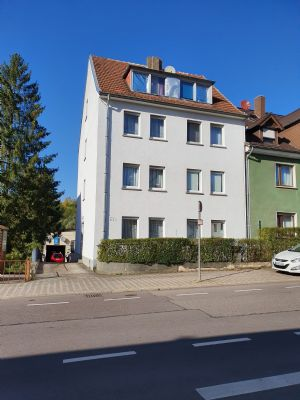 Saarbrücken Renditeobjekte, Mehrfamilienhäuser, Geschäftshäuser, Kapitalanlage