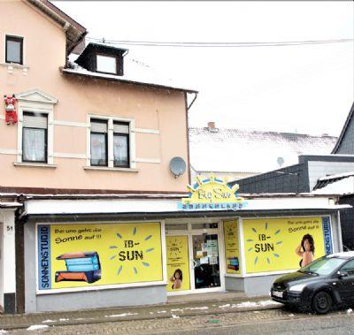 Friedrichsthal Häuser, Friedrichsthal Haus kaufen