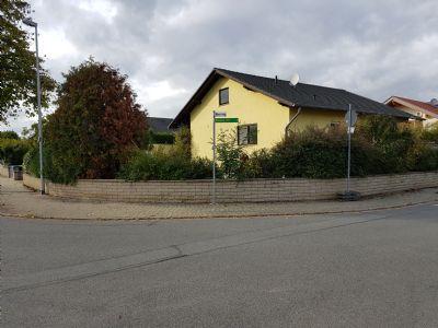 Riedstadt Wohnungen, Riedstadt Wohnung mieten