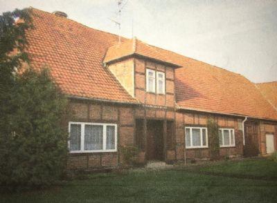 Landesbergen Häuser, Landesbergen Haus kaufen