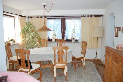 Königsdorf Wohnungen, Königsdorf Wohnung mieten