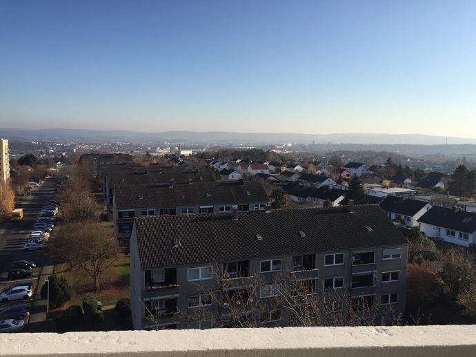 3 Zimmer Eigentumswohnung in Vellmar