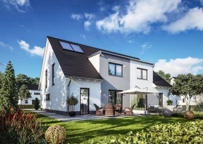 Engelstadt Häuser, Engelstadt Haus kaufen
