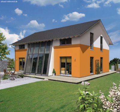 Fischbachtal Häuser, Fischbachtal Haus kaufen