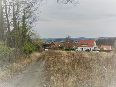Barsinghausen Grundstücke, Barsinghausen Grundstück kaufen