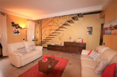 Cannobio Wohnungen, Cannobio Wohnung kaufen