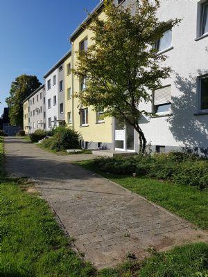 Weilburg Wohnungen, Weilburg Wohnung mieten