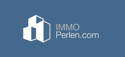 Baunatal Renditeobjekte, Mehrfamilienhäuser, Geschäftshäuser, Kapitalanlage