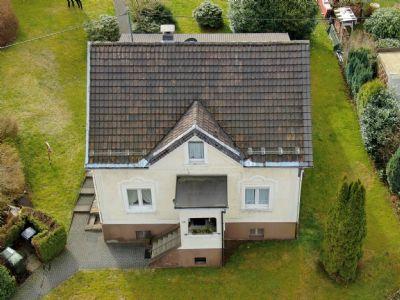 Gummersbach Häuser, Gummersbach Haus kaufen