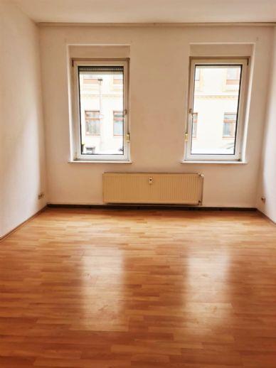 1 Monat kaltmietfrei - 1-Zimmer-Apartement mit Badewanne zu vermieten!