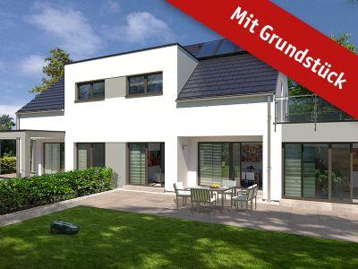 Haiterbach Häuser, Haiterbach Haus kaufen