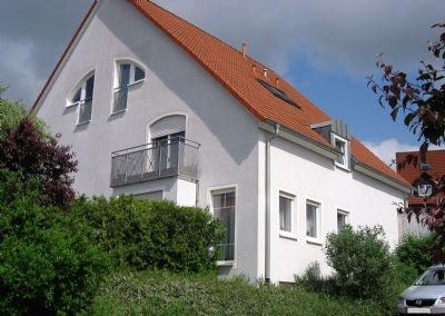 Ansbach Häuser, Ansbach Haus mieten