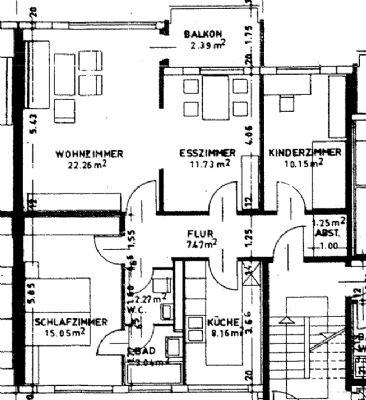 Isernhagen Wohnungen, Isernhagen Wohnung kaufen