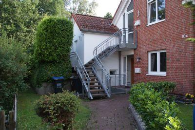 Horneburg Wohnungen, Horneburg Wohnung kaufen