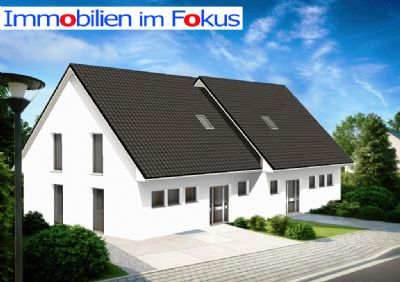Rellingen Häuser, Rellingen Haus kaufen