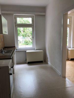 1-Zimmer-Wohnung Hamburg - kunstschule-jever.de