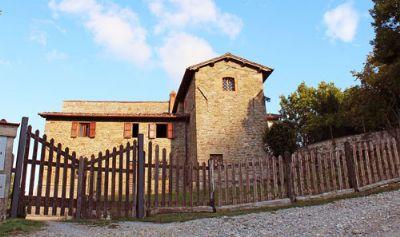 Florenz Häuser, Florenz Haus kaufen