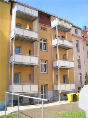 Bautzen Wohnungen, Bautzen Wohnung mieten