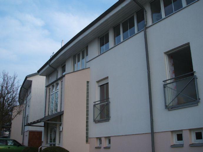 wohnung kaufen regensburg eigentumswohnung regensburg. Black Bedroom Furniture Sets. Home Design Ideas