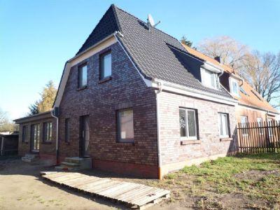 Winsen (Luhe) Häuser, Winsen (Luhe) Haus kaufen