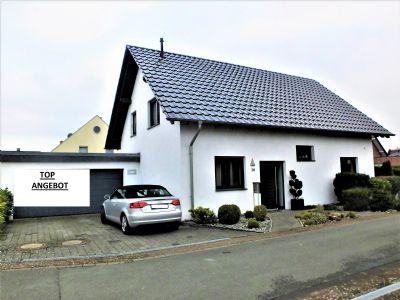Wadersloh Häuser, Wadersloh Haus kaufen