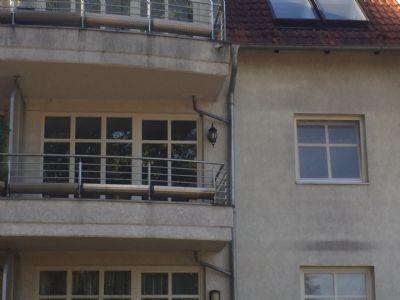Seddiner See Renditeobjekte, Mehrfamilienhäuser, Geschäftshäuser, Kapitalanlage