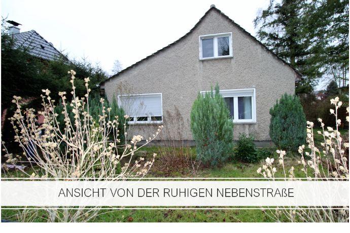 Haus in Schildow !