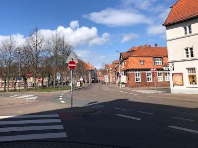 Lüneburg Renditeobjekte, Mehrfamilienhäuser, Geschäftshäuser, Kapitalanlage
