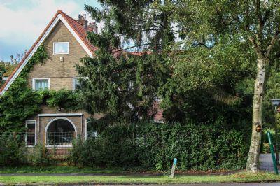 Klötze Häuser, Klötze Haus kaufen