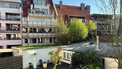 3 Zimmer Wohnung In Münster Mieten Immowelt